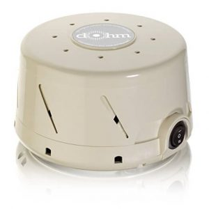 Marpac Dohm-DS All-Natural